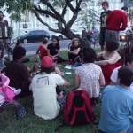 dia Internacional anti-mcdonalds - ColetivoTrancaRua (12)