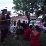 dia Internacional anti-mcdonalds - ColetivoTrancaRua (15)