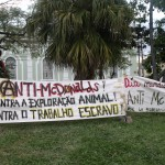 dia Internacional anti-mcdonalds - ColetivoTrancaRua (3)