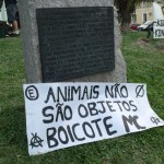 dia Internacional anti-mcdonalds - ColetivoTrancaRua (4)